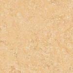 Archaize Decorative Floor Tiles (MJY-F6051) Manufactures
