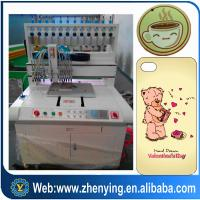 high-precision Automatic Glue Dispenser/Dispensing machines / plastic injection machine Manufactures