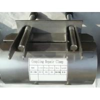 Quality Full SS Repair Clamp for sale