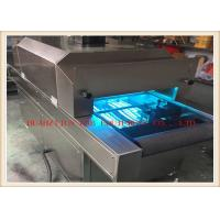 China 304 Stainless Steel Mask Packing Sterilizer Manufacturer in Sterilization Equipment for Coronavirus on sale