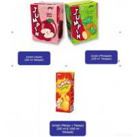 Aseptic Packaging Material Manufactures