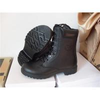 Military Boot Desert Boot Jungle Boot Combat Boot Police Shoes Safety Shoes Manufactures