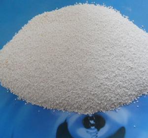China TRICHLOROISOCYANURIC ACID (TCCA) Granular on sale