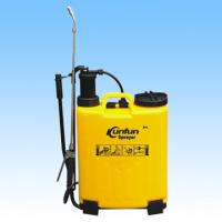 New 20L hand sprayer good quality Manufactures
