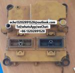 286-3683/2863683 Caterpillar ECM for CAT C6.4 C6.6 C4.4 320D/CAT parts Manufactures