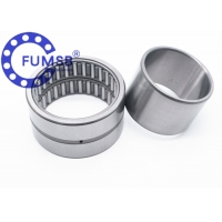 China High Speed Heavy Duty Roller Bearings , Needle Roller Clutch Bearing 8482102000 on sale