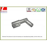 Customized CNC Aluminium Machining High Quality Machining Parts Aluminum Die Casting Manufactures