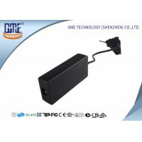 AC 36W Power Supply For Desktop Computer Flame - Retardant PC 3A Output Manufactures