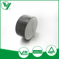 Buy cheap Zinc Oxide MOV Varistor for Surge Protector with Good Electro Conductibility D28 from wholesalers