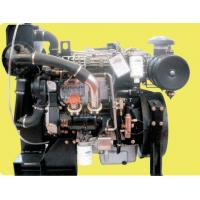 Custom 6 months warranty cummins DCEC Marine Generator engine kit for construction Manufactures