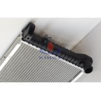 Quality 1987 , 1988 , 1989 , 1990 BMW 325i Radiator Replacement OEM 1719355 for sale