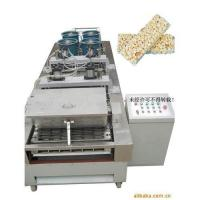 Automatic food moulding machine for differ type Manufactures