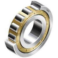 Buy cheap Offering high quality NKE Bearings from wholesalers