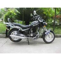 Motorcycle (SP200-10) Manufactures