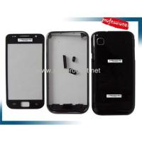 Mobile phone housing for samsung i9000 Manufactures