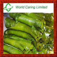 Herbal Extract Kelp Seaweed Extract Fucoxanthin 10%-30% HPLC for weight loss Manufactures