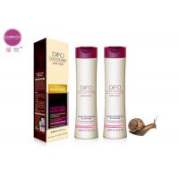 Ultra Repairing Hair Mask For Smooth Hair, Deep Recovery Hair Mask For Frizzy Dry Hair400 Ml Manufactures