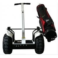 Colorful Golf Version Self Balancing Electric Scooter,Off Road Electric Scooter,Electric Two Wheel Scooter for Adults Manufactures