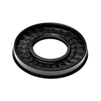 Washing Machine HNBR Rubber Water Seal Size 65*100*12/14 ISOTS16949 Certificated Manufactures