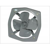 China Wall exhaust fan on sale