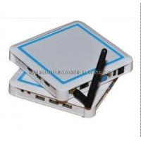 Wireless PC Station SP WiFi, 3D Games Manufactures