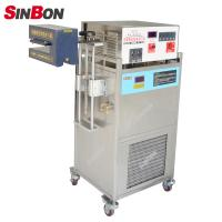 automatic induction sealer Induction Sealing Machine for bottle Manufactures