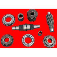 HELI Forklift truck spare parts best supplier Manufactures