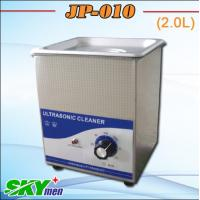 ulrasonic cleaners used in  medical industry Manufactures