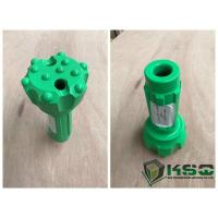 CIR Series Low Air Pressure DTH Drill Bits CIR65 CIR70 CIR80 CIR90 CIR110 CIR150 Manufactures