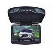 Car Flip Down LCD Monitor Manufactures