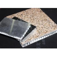 Aluminium Honeycomb Panel Honeycomb Core Panels for Building Exterior Wall Manufactures