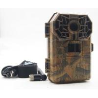 IR LED Invisible Flash Wireless Night Vision Camera Wildlife Digital Scouting Manufactures