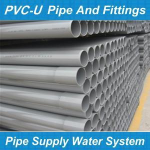 heavy duty pvc pipe /pipe pvc sch 40/mpvc and upvc /pvc conduit pipe/explain pvc plastic p Manufactures