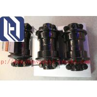 Original Factory Sinotruk  Spare Parts Tire , Fliter , Light , Cluth , Engine , Cabin , Gearbox  , Axle Manufactures