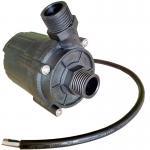 Low Power Brushless Motor Water PumpFor Irrigation Landscape / Laser Machine Manufactures