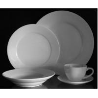 20 pcs ceramic dinner set made in china for export  with popular prices  and high quality   on  buck  sale for export Manufactures