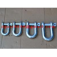 Cable Swivels and Shackles Manufactures