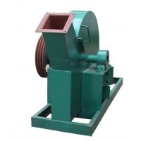 2012 Many Types Wood Sawdust Making Machine with High Capacity Manufactures