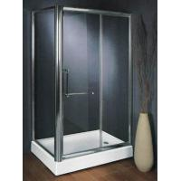 Shower Cabin Room (A5004) Manufactures