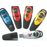 China Branded Win Xp Plastic USB Drives 2.0 With High Data Transfer Speed KC-008 on sale