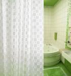 3d Eva Shower Curtains Manufactures