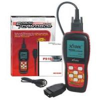 China Ps100 Can Obdii Code Reader For All 1996 / Newer Cars / Light Trucks on sale