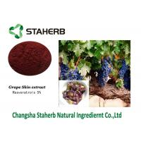 Quality Natural Organic Cosmetic Ingredients for sale