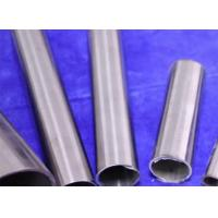 Durable Automotive Stainless Steel Tubing ASME SA268 Polished Stainless Steel Tubing Manufactures