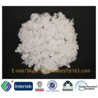 7DX64MM super white anti-microbial siliconized PSF Manufactures
