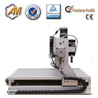 High quality hot sale mini 3040 cnc engraver Manufactures
