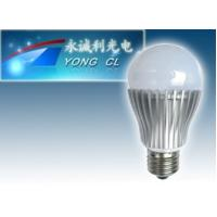 Quality Energy Saving LED with E27 for sale