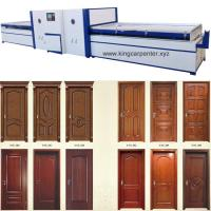 Vacuum membrane press machine wholesale suppliers Manufactures
