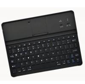 Bluetooth Cordless Keyboard for iPad, for iPad Wireless Keyboard (BSPCD-00026) Manufactures