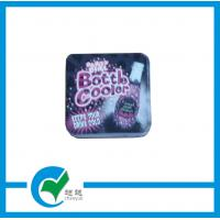 Cardboard Advertising Custom Playing Card Printing for Children Playing Card Set Manufactures